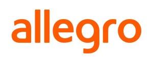 allegro logo
