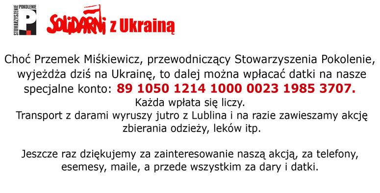 Wyjazd_Ukraina