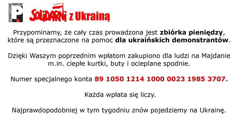 Wyjazd_2_Ukraina