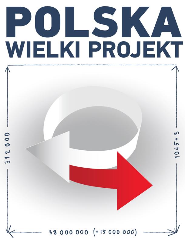 kongres_PWP_logo