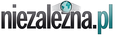 niezalezna_pl logo